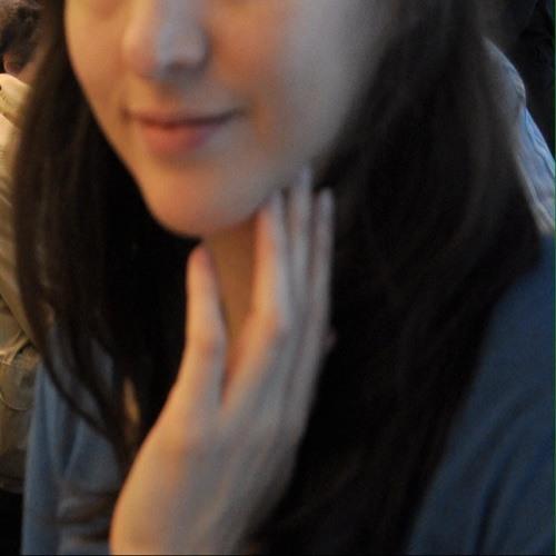 AlethiaAlfonso's avatar