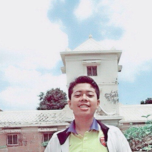 petric_'s avatar