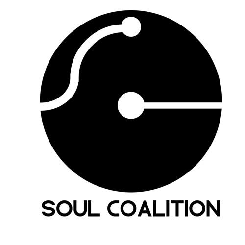 Soul Coalition's avatar