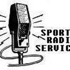 NCAA podcast with Michelle Richardson Sun Dec 20, 2020