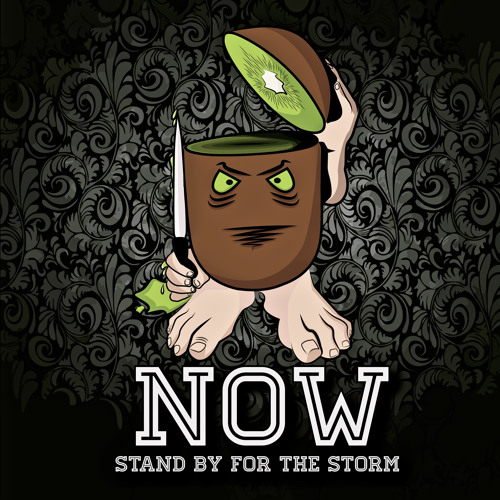 Now - The Storm (Original Mix)