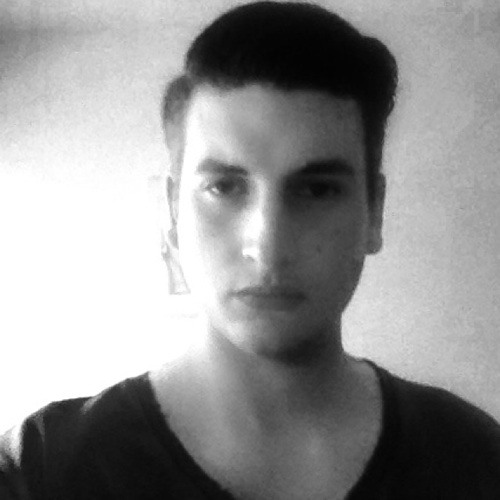 Dj Leex's avatar