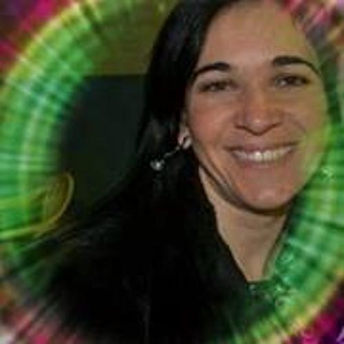 Renata Narcizo Gonçalves's avatar