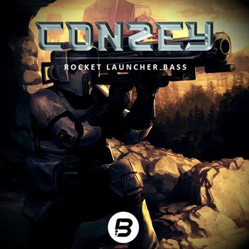 Conzey's avatar