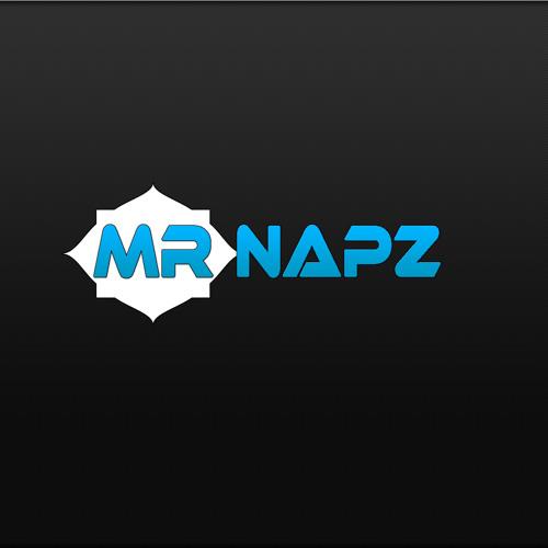 MrNapz Braz's avatar