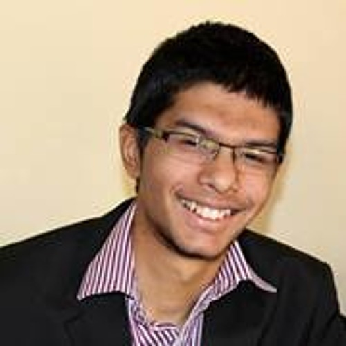 Abdul Halim 16's avatar