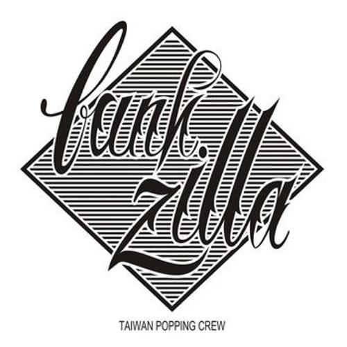 FunkZilla's avatar