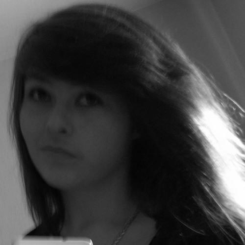 qoldmaedchen's avatar