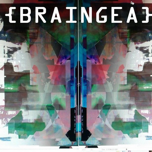 Braingea's avatar