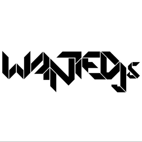 Wanted DJ's's avatar