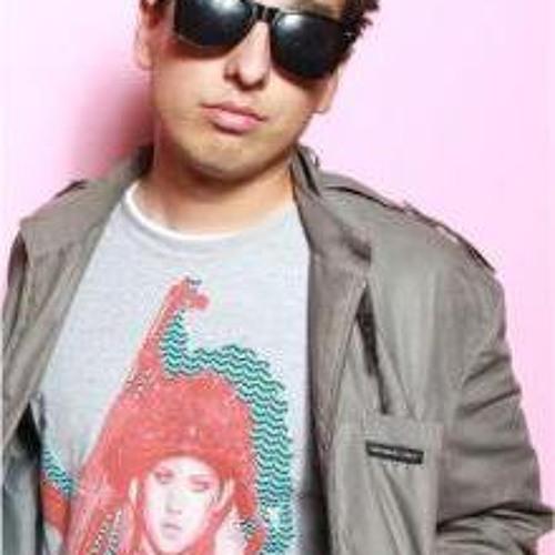 -DJ DRO's avatar