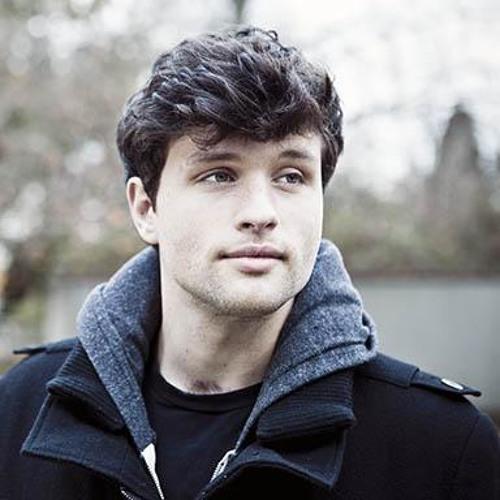 LeonFeldmanMusic's avatar