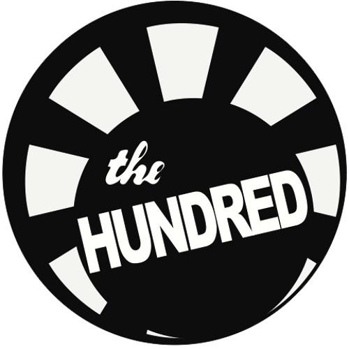thehundred.co's avatar