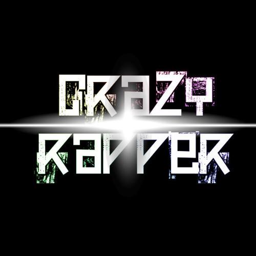 Crazy Rapper's avatar