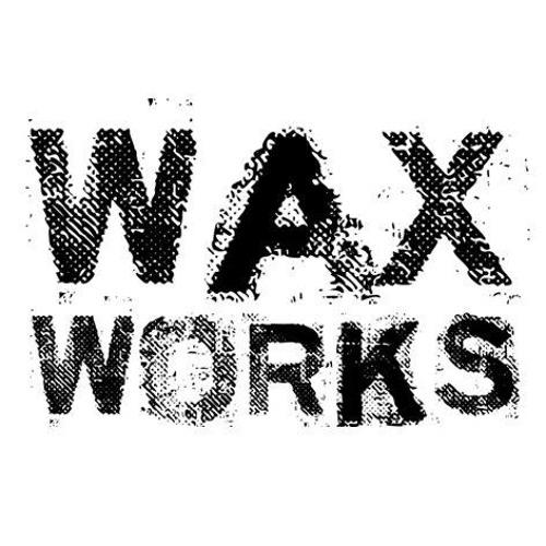 waxworks's avatar