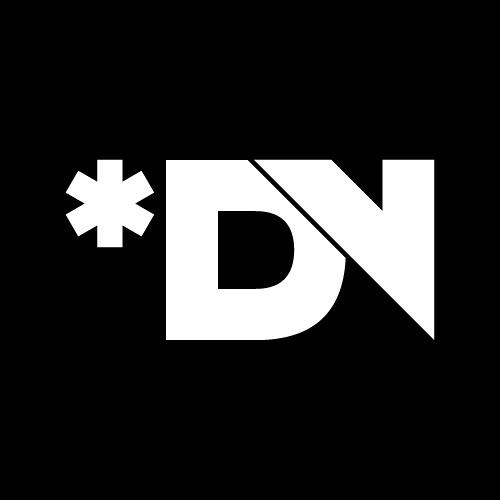 Dance Vibe Digital's avatar