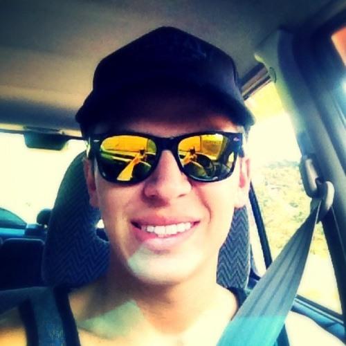 Esteban Vasquez Cardenas's avatar