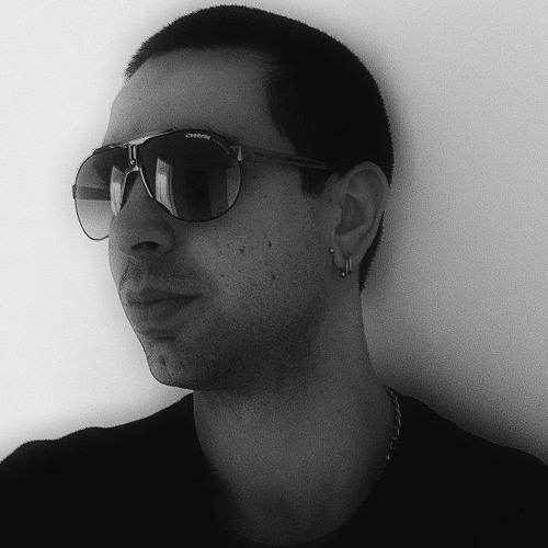 Marco Mauz's avatar