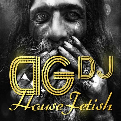 DG DJ (HouseFetish)'s avatar