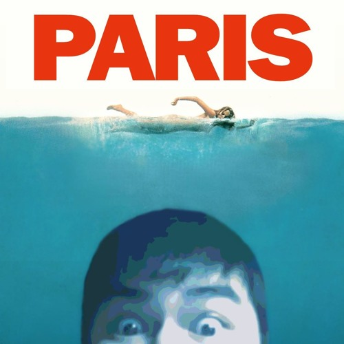 Paris90's avatar