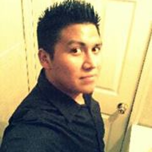 jordan Ortiz 7's avatar