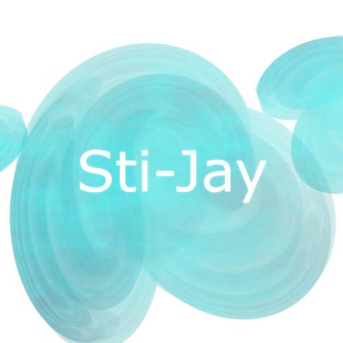 Sti-Jay's avatar