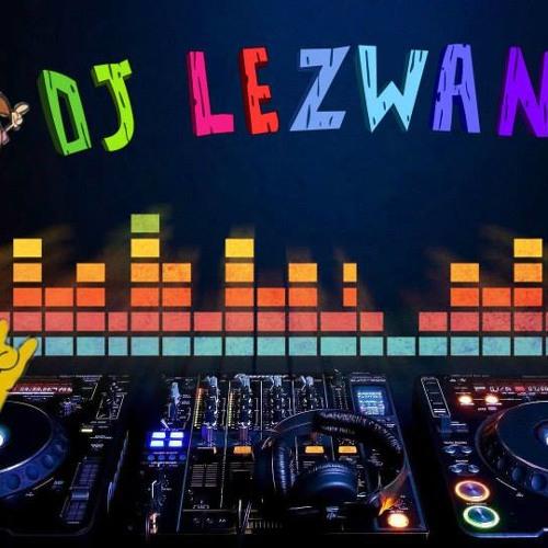 Thee dejaay Lezwann!'s avatar