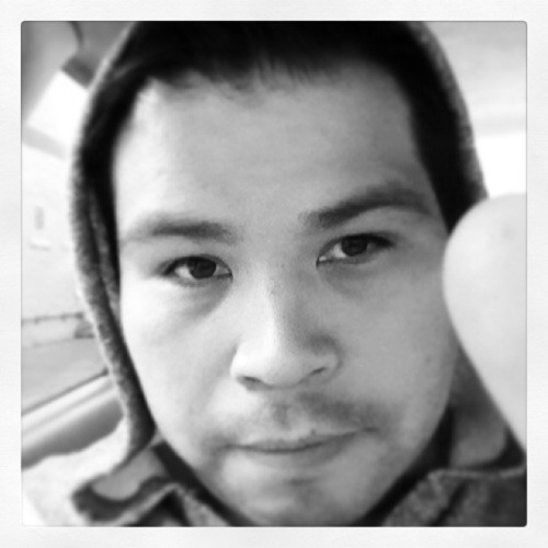 Robert Gallardo 1's avatar