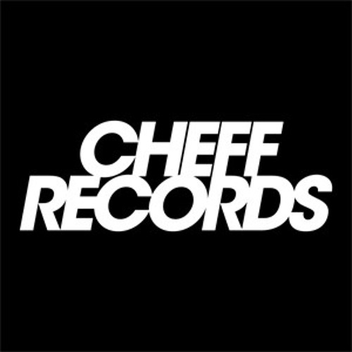 CeffRecords's avatar
