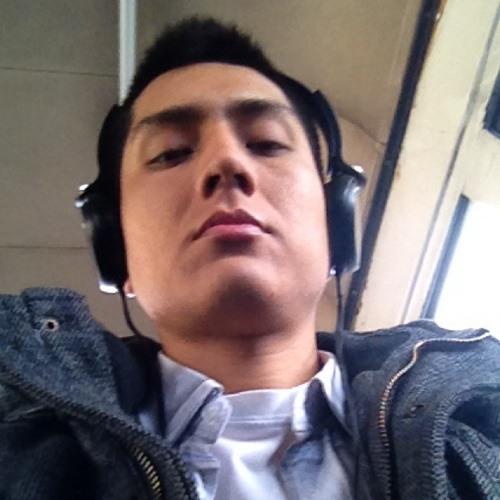 Maycol Gomez Galarza's avatar