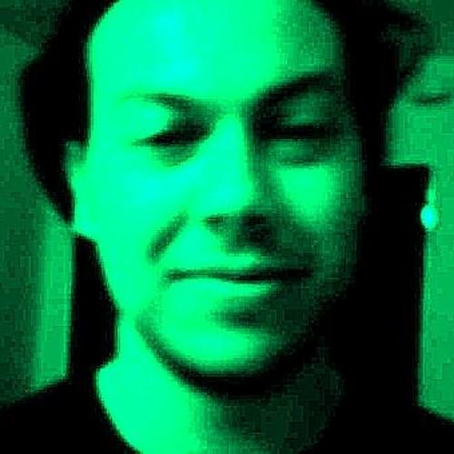 silize's avatar