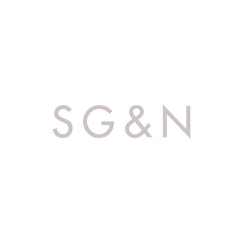 SG&N's avatar