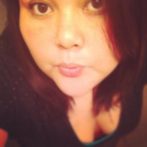 Rachel Sunn's avatar