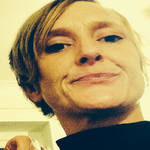 Claire Granderson's avatar