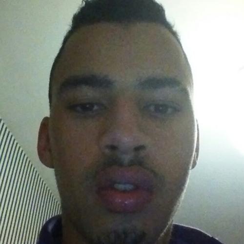 cozzab15's avatar