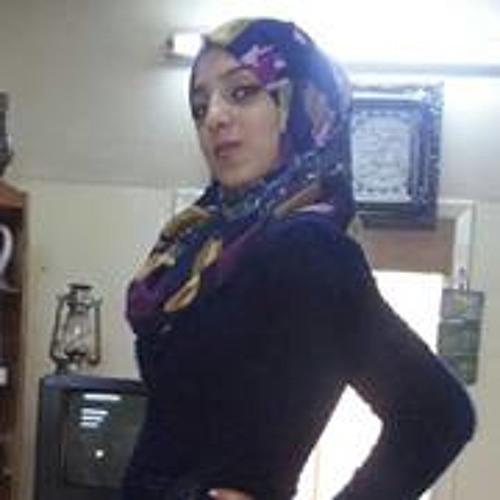 RAhmeh O. Al-rosan's avatar