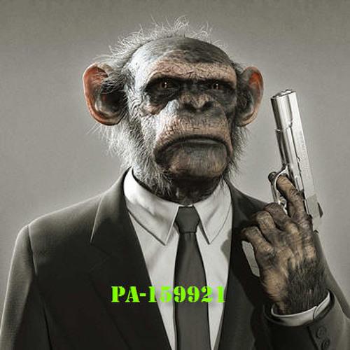 MonkeyDF's avatar