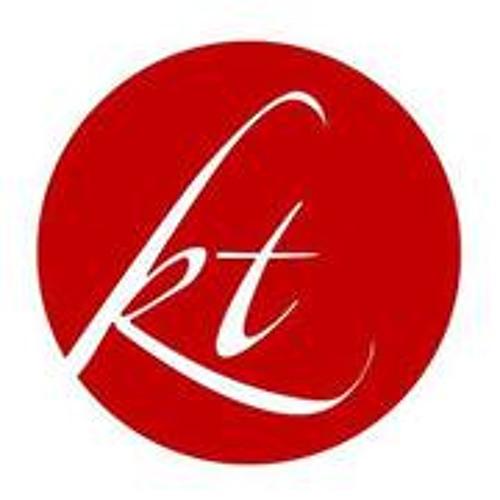 Kathryn Tate's avatar