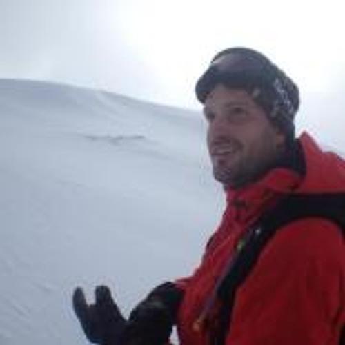 Julien Mirabel's avatar