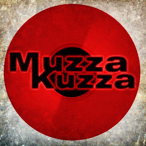 Muzza Kuzza's avatar