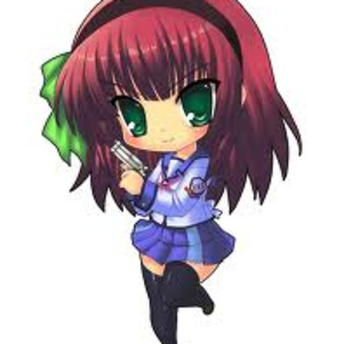 motherf****r's avatar