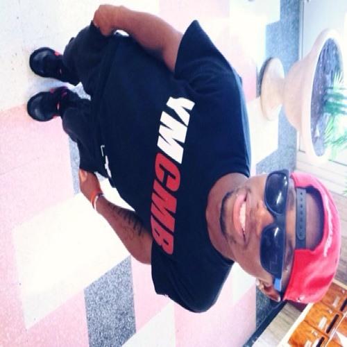$ DJ STAFF $'s avatar