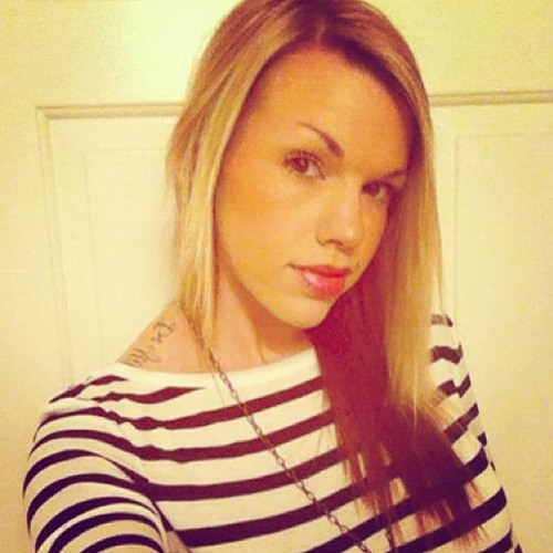 erica_eggroll's avatar