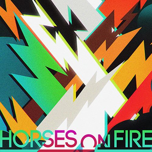 Horses on Fire's avatar
