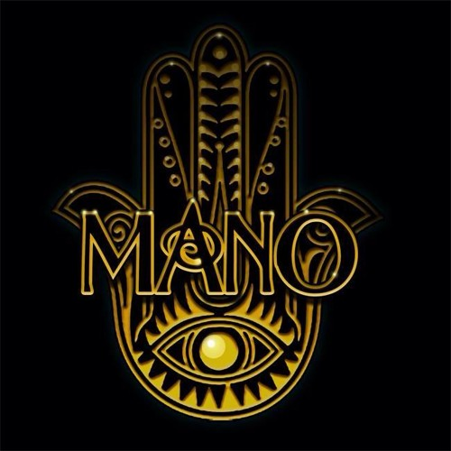 MANO-Chicago's avatar