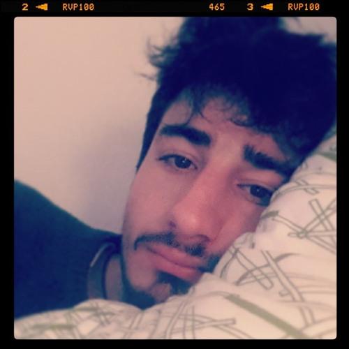 erhan kaya 6's avatar