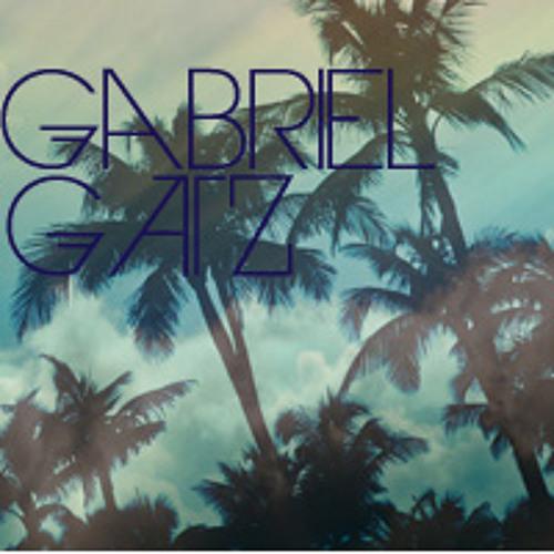 GabrielGatz's avatar
