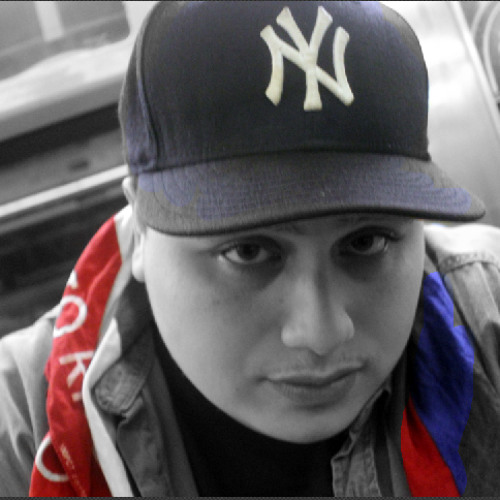 DaRealFrankCast's avatar