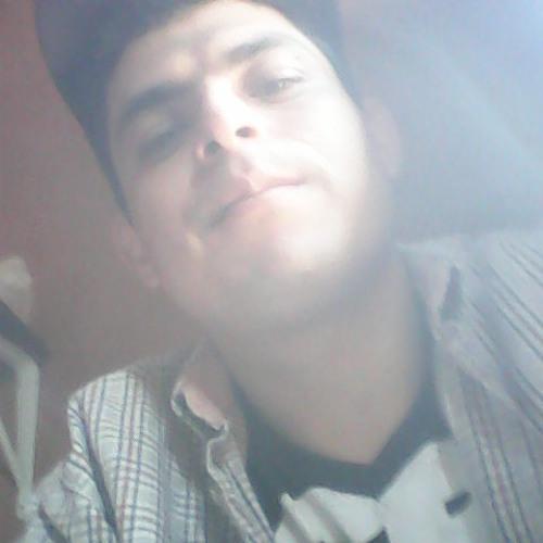 Ronaldo Gonzalez Marin's avatar