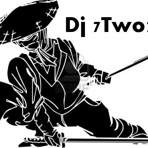 Dj7Two7's avatar